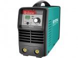 Svářecí invertor EXTOL 160A MMA/TIG 1,6-4,0mm 8796011