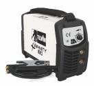 Svářecí invertor TELWIN 20-160A, 1,6-4mm INFINITY 180 + AC