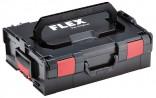 Přepravní kufr FLEX TK-L 136 414.085