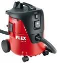 Bezpečnostní vysavač FLEX 1250W  VC 21 L MC 405.418