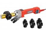 Polyfúzní svářečka EXTOL 800W  PTW 80   8897210