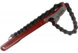 Řetězový klíč na trubky YATO 0-120mm YT-22260