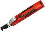Nůž na odizolování kabelů YATO 8-28mm (typu JOKARI)  YT-2280