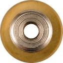 Náhradní řezací kolečko YATO pro řezačky obkladů a dlažeb YT-3714