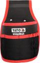 Kapsář na hřebíky a nářadí YATO   YT-7416