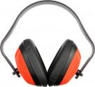 Chrániče sluchu YATO  YT-7463