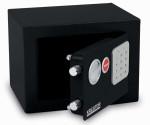 Elektronický trezor KREATOR 170x230x170mm KRT692007