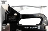 Sponkovačka WOREL pro spony Standart 4-14mm 71050