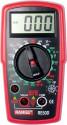 Multimetr RANGE RE50D R139