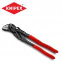 Kleště siko KNIPEX 250 mm 8601250