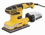 Vibrační bruska POWERPLUS 260W, 90x187mm POWX0401