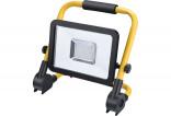 Reflektor LED EXTOL 30W / 3200 Im se stojánkem 43243
