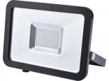 Reflektor LED EXTOL 30W s konzolí 43228