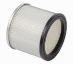Filtr HEPA POWERPLUS pro krbový vysavač POWDP6020