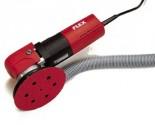 Excentrická bruska  FLEX  710W, 150mm  X 1107 VE  218.669