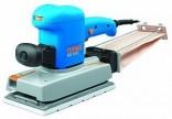 Vibrační bruska NAREX  330W, 115x225mm  EBV 230 E