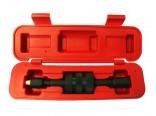 Stahovák AIP  dieselových vstřikovačů AIP1086