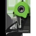 Nůžkový adaptér CEL pro Multi2PRO SC01