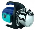 Zahradní čerpadlo EINHELL  1100W, 4000 l/h   BG-GP 1140 N Blue