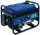 Elektrocentrála EINHELL 2000W BT-PG 2000 Blue