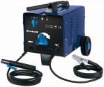Trafosvářečka EINHELL 200A,  4,0mm   BT-EW 200 Blue