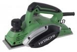 Elektrický hoblík HITACHI 620W, 82mm  P20SFNA