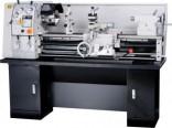 Soustruh na kov s digitálním odměřováním PROMA 1100W, SPC-900PA  25015007