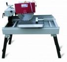 Řezačka obkladů a dlažeb PROMA 2200W, 350mm RD-600S