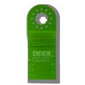 Univerzální dokončovací pilka CEL pro nekovové materiály 34mm  AC12