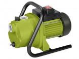Zahradní čerpadlo EXTOL 600W, 3600 l/h  414260